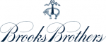 Brooks Brothers cashback