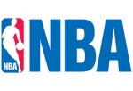 NBA League Pass cashback
