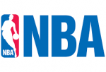 NBA League Pass cashback
