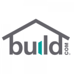 Build.com Discount Codes