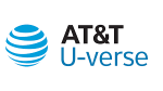 AT&T TV & Internet Promo Codes