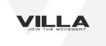 DTLR-VILLA coupons