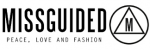 Missguided cashback