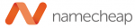 NameCheap cashback