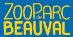 Zoo Beauval cashback