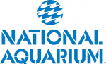 National Aquarium Discount