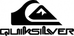 QuikSilver cashback