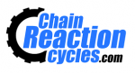 Chain Reaction Cycles cashback