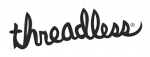 Threadless cashback