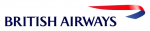Code Promo British Airways