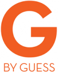 G By Guess cashback