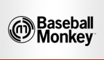 Baseball monkey cashback