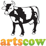 ArtsCow Coupon Codes