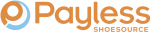 Payless Shoes cashback