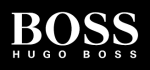 Hugo Boss UK discount codes