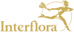 Interflora cashback