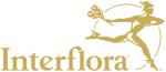 Interflora cashback