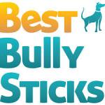 Best Bully Sticks cashback