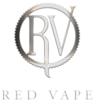 Red Vape Discount Codes