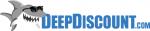 DeepDiscount cashback
