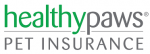 Healthy Paws Pet Insurance coupons