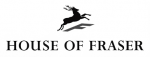 House of Fraser cashback