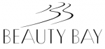 Beauty Bay 折扣碼