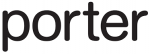 Porter 優惠代碼