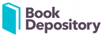 The Book Depository cashback