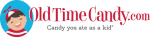 Old Time Candy cashback