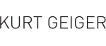 Kurt Geiger UK discount codes