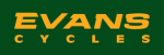 Evans Cycles cashback
