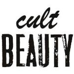 промокод Cult Beauty
