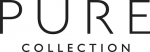 Pure Collection discount codes