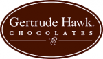 Gertrude Hawk coupons