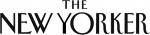 The New Yorker cashback
