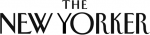 The New Yorker cashback