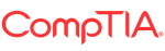 CompTIA Coupon Codes