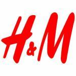 H&M cashback