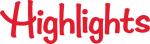 Highlights cashback
