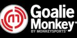 Goalie Monkey cashback