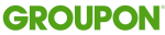 Groupon Coupon Codes