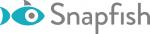Snapfish cashback