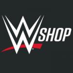 WWE Shop cashback