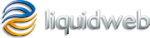 Liquid Web | Managed Hosting & Custom Solutions cashback