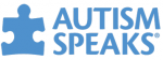 Autism Speaks Coupon Codes