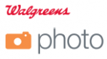 Walgreens Photo cashback