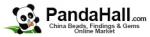 Panda Hall cashback