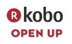 Kobo cashback