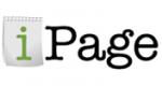 IPage cashback